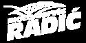 moto_radic_logo