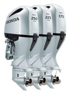motoradic_honda-bf175-250